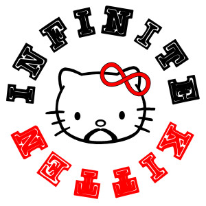 INFINITE_KITTEN_logo