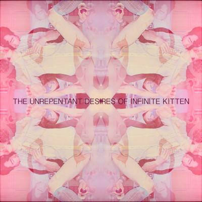 Self Starter - Infinite Kitten
