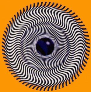 5_Optical_Illusion