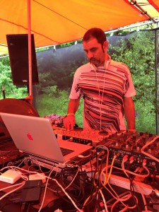 DJ-infinite-kitten_DISORIENT_COUNTRY_CLUB_2017