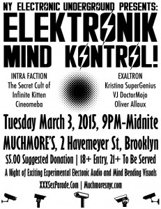 ELEKTRONIK-MIND-KONTROL!-FLYER