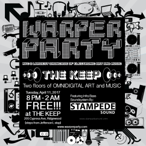 WARPER_PARTY_AT_THE_KEEP_2017_med-01-01